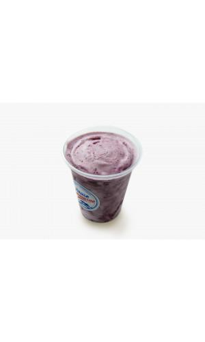 Домашнее мороженое в ассортименте 300 гр.