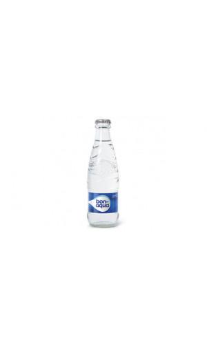 Bon-Aqua газ.