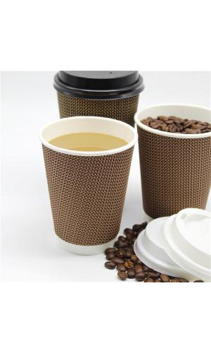 Кофе Americano